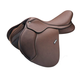 Wintec 500 Jump Saddle with CAIR 17.5