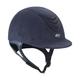 IRH IR4G Matte Vent Helmet
