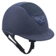 IRH IR4G XLT Gloss Frame Helmet