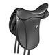 Wintec 250 Dressage Saddle Flocked 18