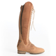 Tredstep Legacy Fitted Lace Boot
