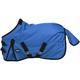 Basics by Tough 1 1200D Mini Blanket