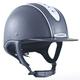 Champion Evolution Pearl Helmet 7 5/8 Navy