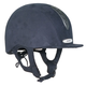 Champion X-Air Plus Helmet 7 5/8 Navy