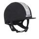 Champion X-Air Dazzle Plus Helmet