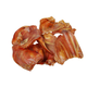 Smokehouse Pig Ears Natural Dog Chews Bulk 100ct