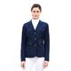 Horseware Ladies Competition Show Coat XL