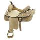 Billy Cook Saddlery Classic Lady Roper Saddle