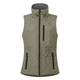 Kerrits Quilted Riding Vest
