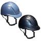 Ovation Cubix Schooler Helmet M/L Graphite