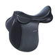 Kincade Synthetic All Purpose Saddle 17.5 Wide