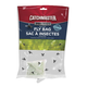 Catchmaster Fly Bag Trap