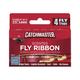 Catchmaster Fly Ribbon