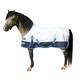 Centaur Pony Super Fly Sheet