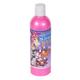 Aloe Advantage Sham-Pony Body Wash 16 oz