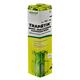 TrapStik for Wasps, Mud Daubers and Carpenter Bees