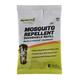 Rescue Mosquito Repellent DecoShield Refill