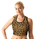 Cheata Safari Trotter Bra