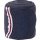 Catago Diamond Fleece Bandage 4.5