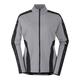 Kerrits Quarter Line Full Zip Jacket