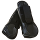Roma Magnetic Open Front Boots