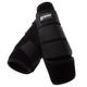 Roma Neoprene Sport Boots Full