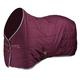 B Vertigo Corey Med Stable Blanket 250G