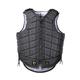 Champion Titanium Ti22-Adult Vest