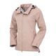 Outback Trading Brookside Jacket