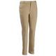 TuffRider Unisex Pro Polo Jeans 40 White