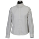 Equine Couture Ladies Lyn Coolmax Shirt 42 White