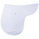 EquiRoyal Quilted Contour AP Saddle Pad