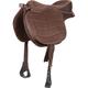 Cashel G2 Brown Soft Saddle