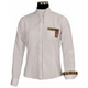 Equine Couture Baker Elite Competition Shirt 42