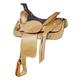 Billy Cook Saddlery Sundance Ranch Saddle
