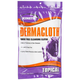 Kinetic Derma Cloth