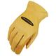 Heritage Ranch Work Gloves 11