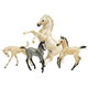 Breyer Clouds Legend 2019 Gift Set