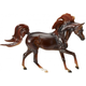 Breyer Malik 2019 Horse of the Year Classic