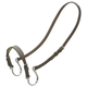 Ovation English Leather Kineton Noseband