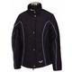 TuffRider Ladies Weston Jacket 3XL Black