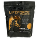 "LIFEFORCEâ""¢ Formula Equine Supplement 11 lbs"
