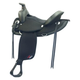 Abetta Arab Flex Aire Grip Saddle 17