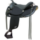 Abetta Draft Super Cushion Trail Saddle 17