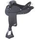 ABetta Endurance Flex Aire Grip Saddle 16