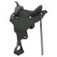 Abetta Stealth Flex Super Cushion Saddle 17