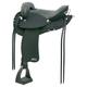 Abetta Arabian Comfort Trail Saddle 17