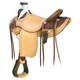 Billy Cook Saddlery Carlos Wade Saddle
