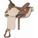 Billy Cook Saddlery Combs Combo Saddle 16