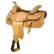 Billy Cook Saddlery Post Roper Saddle